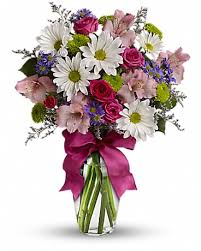 Get Flowers Delivered Today - savannah florist flower delivery by savannah florist