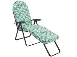 Garden Recliner Cushions Garden Recliner Cushion Modena Oval H019 02pb Patio Garden
