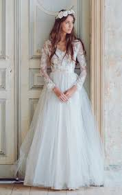 classic wedding dresses wedding dresses with classic details