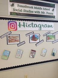 social studies bulletin board middle awesome pins for the