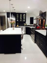 salle de bain avec meuble cuisine cuisine meuble salle de bain avec meuble cuisine fonctionnalies