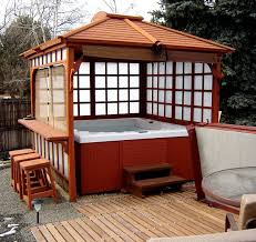 Design Ideas To Make Gazebo Charming Design Ideas To Make Gazebo 38 Backyard Pergola And