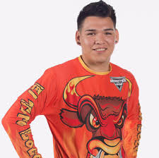 el toro loco monster truck videos armando castro monster trucks wiki fandom powered by wikia