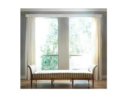Traverse Curtain Rods With Cord 17 Best Curtain Hardware Images On Pinterest Curtain Hardware