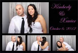 wedding photo booth rental nj wedding djs photo booth entertainment at perth amboy seabra