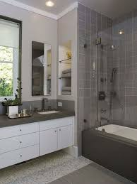 Small Bathrooms Design Ideas Colors 29 Best Small Bathroom Ideas Design Bump Images On Pinterest
