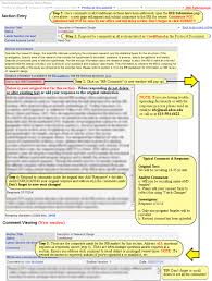irb administrator cover letter promissory note template sample