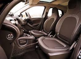 nettoyer des si es de voiture en tissus nettoyage et lavage intérieur de voiture à