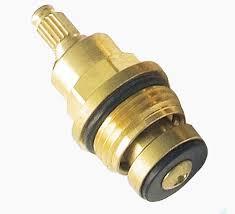 guarnizioni rubinetto sostituzione della guarnizione domuseco it domuseco it