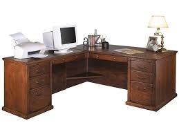 Kathy Ireland L Shaped Desk Kathy Ireland Home By Martin Home Office Left Facing L