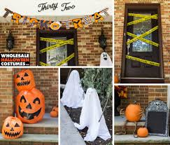 halloween decorations and props wholesale halloween costumes blog