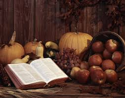 thanksgiving 2017 bible passages prayers about giving thanks