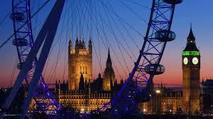 london travel news online infohostels com
