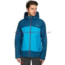 Berghaus Mens Cornice Jacket Waterproof U0026 Windproof Jackets Men U0027s Clothing Jacket Iii Black