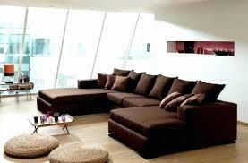 canap marseille meubles design marseille inspirational magasin canape marseille