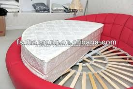 round bed frame how to make a round bed round bed frame how to make a round bed bed