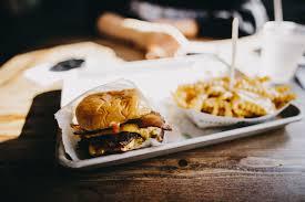 3 reasons you should never eat cheat meals u2014use u0027refeeds u0027 instead