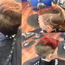supercuts 57 photos hair salons 6400 hembree ln windsor ca