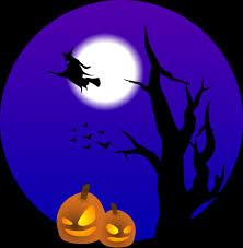 cute halloween png cute presentation cliparts free download clip art free clip