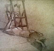 tonal drawing album on imgur