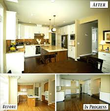 small kitchen decorating ideas on a budget kitchen decorating ideas budget snaphaven