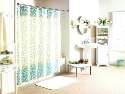 Better Homes Curtains Better Homes And Gardens Curtains Twwbluegrass Info