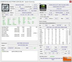 is pubg cpu intensive pubg cpu core benchmarks how many cores do you need legit reviews