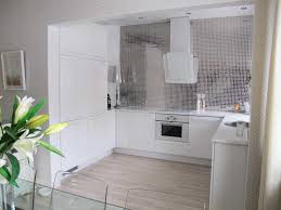 White Kitchen Backsplash Ideas by Modern Kitchen Backsplash Designs