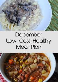 cuisine low cost caluire cuisine low cost caluire maisonreve