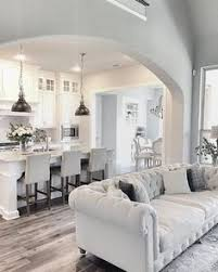 interior design for small living room and kitchen sanibel model living room kitchen living room layout
