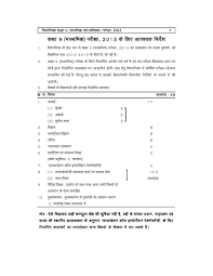 rajasthan middle board 9th class syllabus 2017 2018 studychacha