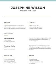 Translate Resume How To Do A Cover Letter For Resume Master Thesis Training