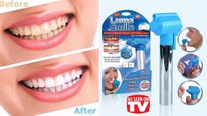led light for teeth buy luma tooth polisher whitener stain remover with led light