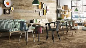 wood effect tiles how to warm up your living room mirage usa it comes with all the benefits that a wood look tile brings to your design long lasting water resistant easy to maintain and numerous design options