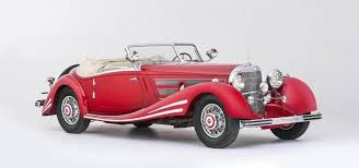 mercedes auction bonhams mercedes 2014 auction results