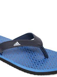 kid u0027s flip flops buy flip flops for kids online in india