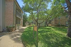 Winston Apartments San Antonio Tx 78216 Furnished Apartment In San Antonio Book Online Today