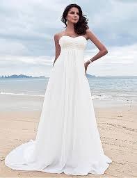 bohemian wedding dresses boho wedding gowns the faded sunflower