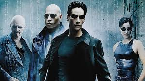 watch full movie online new watch the matrix 1999 movie