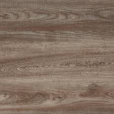 home decorators collection take home sample welcoming oak luxury
