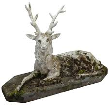 home interiors deer picture 19 images culture n lifestyle
