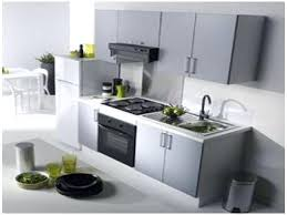 mini cuisines mini cuisine pour studio kitchenette ikea et autres mini cuisines
