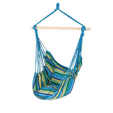 chair hammocks you u0027ll love wayfair