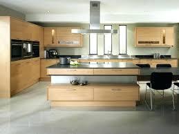 stove on kitchen island kitchen island with stove ukraine