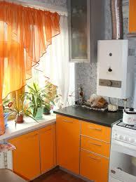 rideaux de cuisine les dernières tendances pour le meilleur rideau de cuisine