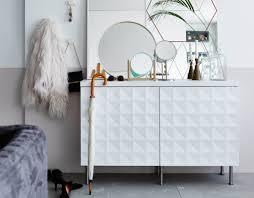 Ikea Kitchen Cabinet Legs 4 Ways To Use Kitchen Cabinets Around The Home