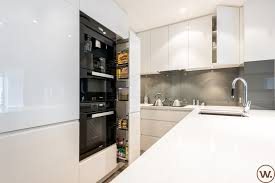 kitchen renovation melbourne cabinet makers williams cabinets