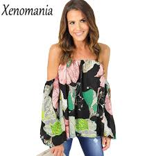 cold shoulder tops cold shoulder tops 2017 kimono shoulder top shirt women floral