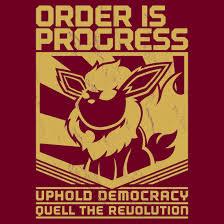 The Revolution Begins Twitch Plays Pokemon Know Your Meme - image 702074 twitch plays pokemon know your meme