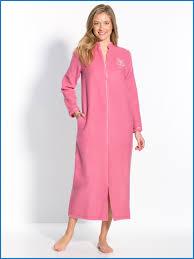 robe de chambre courtelle unique robe de chambre courtelle collection de chambre idées 13848